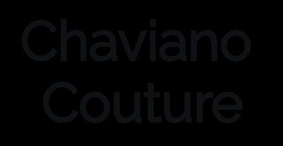 Chaviano Couture