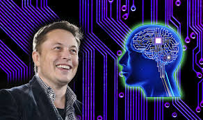 Neuralink: Can We Control Computers Through Our Thoughts?