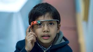 Staggering Features That Will Make You Buy Google Glass